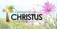 gemeente van Christus